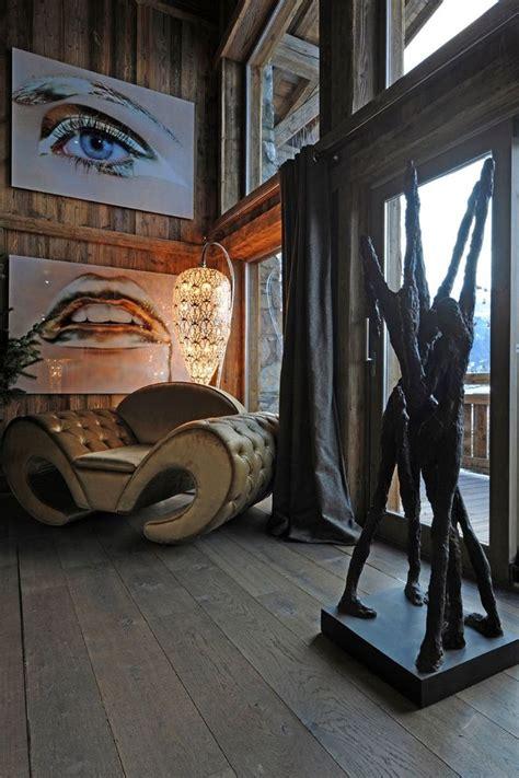Luxury Chalet Brickell In Megeve Alpes by 8 Best 187 Luxury Chalet Brickell Meg 232 Ve 171 Images
