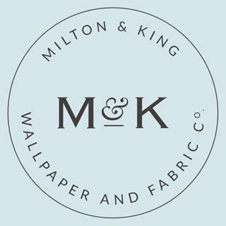 73316 Last King Clothing Discount Code by 30 Milton And King Coupons Promo Discount Codes