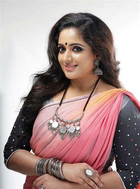 navel hair pics kavya madhavan hot latest new photos navel saree pics