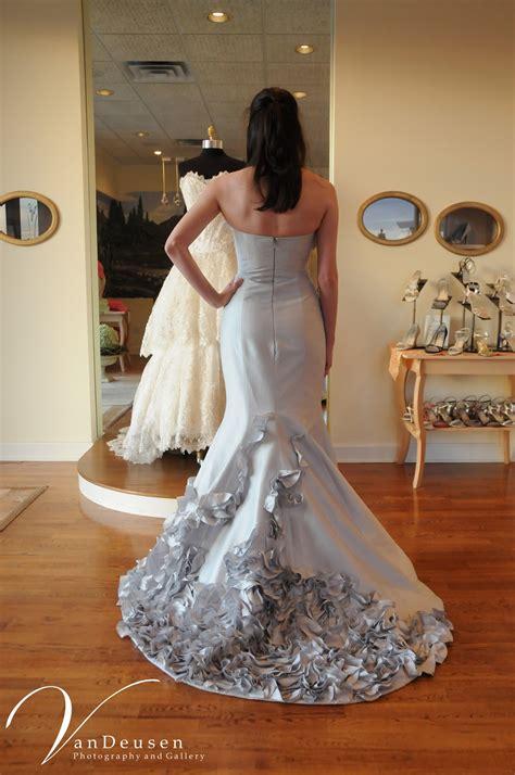 gown gal      order  wedding dress