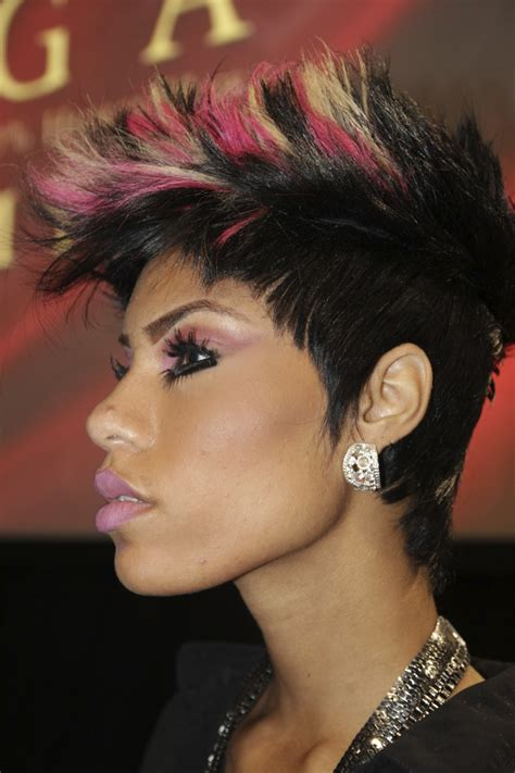 black weave hairstyles thirstyrootscom black hairstyles