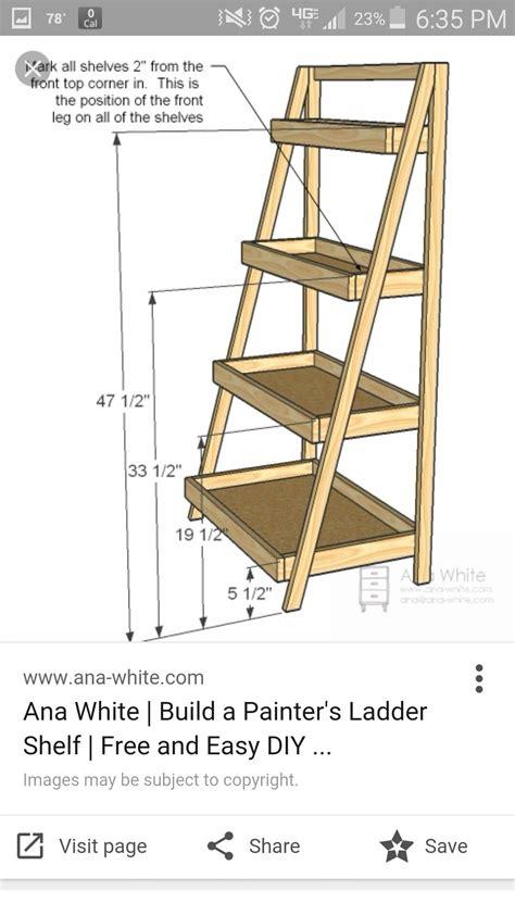pin  jess lord   lesson ideas repisas  plantas muebles estantes escalera