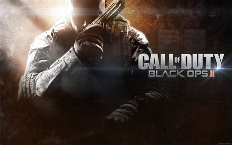 49+ cod bo2 wallpaper on wallpapersafari. Call of Duty Black Ops 2 2013 Game Wallpapers | HD Wallpapers | ID #11731