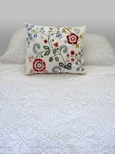 Bett Nicht Machen Hilft Gegen Hausstaubmilben by Lavendel 246 L Gegen Milben Anwenden Lavendeloel Net
