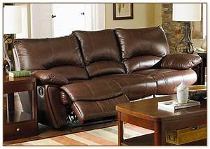 Best Leather Sofa Brands Best Leather Sofa Brands Couch