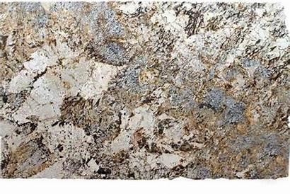 Gold Caravelas Countertops Quartz Granite Mega Edges