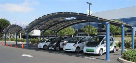 electric cars  contagious