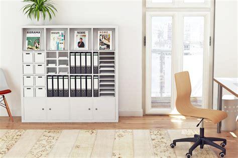 Ikea Kallax Arbeitszimmer by Ikea Arbeitszimmer