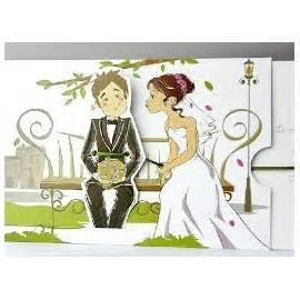 faire part mariage original humoristique faire part mariage fr le spécialiste du faire part de mariage