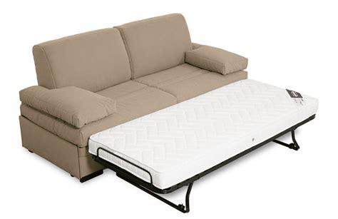bezed canapé lit lit gigogne lisieux canapé