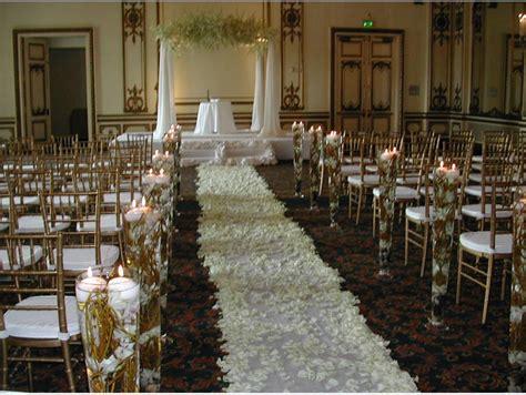 cheap church wedding decorations wedding  bridal