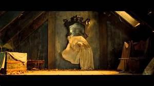 OCULUS Trailer Horror 2014 HD - YouTube