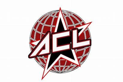 Wrestling Caw League Network