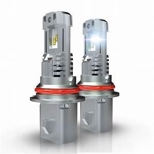 9004 9005 9006 9007 H4 H7 H11 H13 Led Headlight Bulb