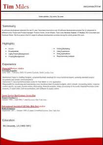 current trends in resumes resume format 2016 12 free to word templates