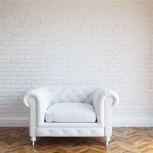 Nettoyer Canapé En Cuir : nettoyer un canap en cuir blanc les astucieux ~ Premium-room.com Idées de Décoration