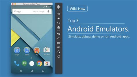 top android emulator wiki how the indian version