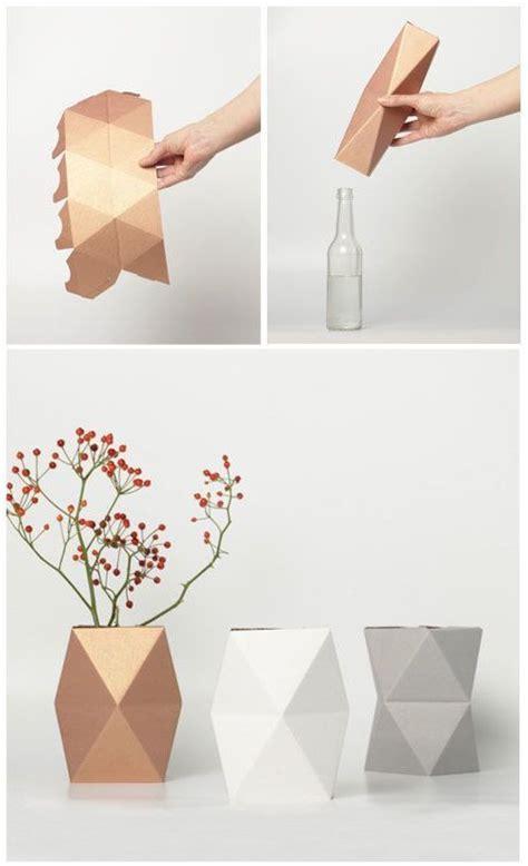 deko diy 53 minimalistische diy deko ideen f 252 r moderne wohnzimmer basteln diy deko ideen diy deko