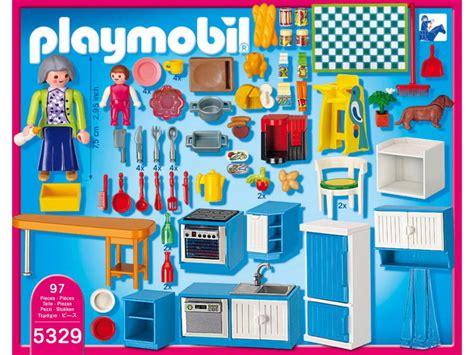playmobil cuisine moderne beautiful cuisine maison moderne playmobil images