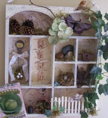 shabby chic crafts ideas shabby chic craft ideas craft ideas shabby chic crafts and decora