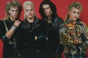34 best The Lost Boys images on Pinterest | Horror films ...