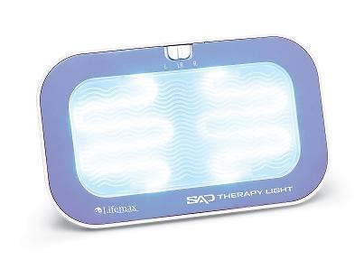 led light therapy for depression blue light therapy app a bit shady app store approval