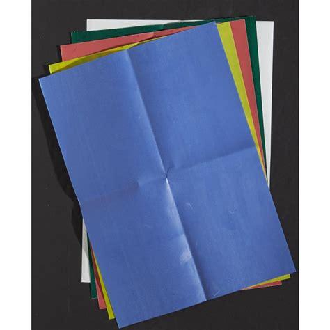 curtain shop birch carbon paper