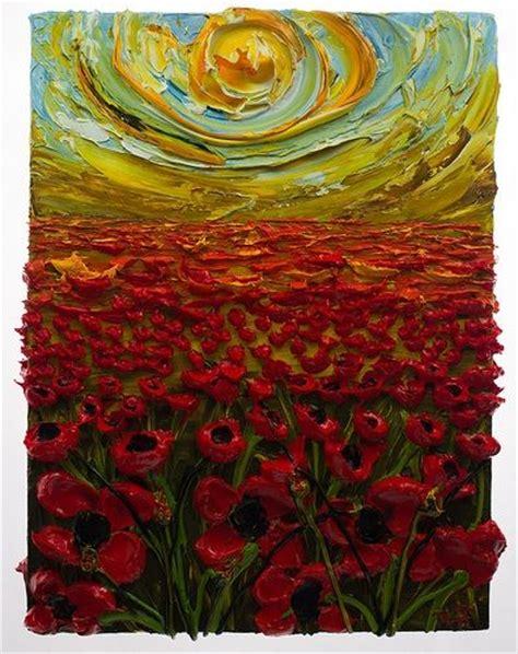 33 Best Art Impasto Images On Pinterest Paint