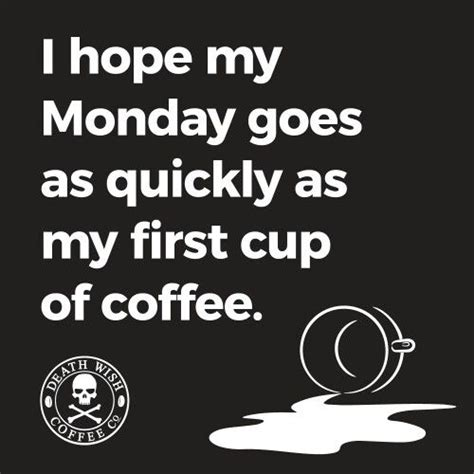 Monday Coffee Meme - the 25 best monday coffee meme ideas on pinterest it s monday meme golden girls funny and