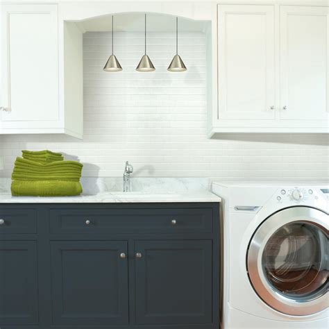 decorative kitchen backsplash smart tiles subway white 10 95 in w x 9 70 in h peel and