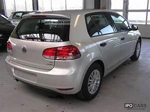 Volkswagen Tiguan Trendline Bluemotion : 2011 volkswagen golf 1 2 tsi trendline bluemotion technology car photo and specs ~ Medecine-chirurgie-esthetiques.com Avis de Voitures