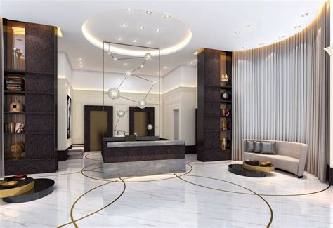 modern homes interior b g design inc luxury interior design