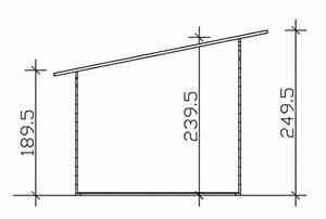 Fenster Einfachverglasung Gartenhaus : gartenhaus skanholz ostende flachdach gartenhaus fenster ~ Articles-book.com Haus und Dekorationen