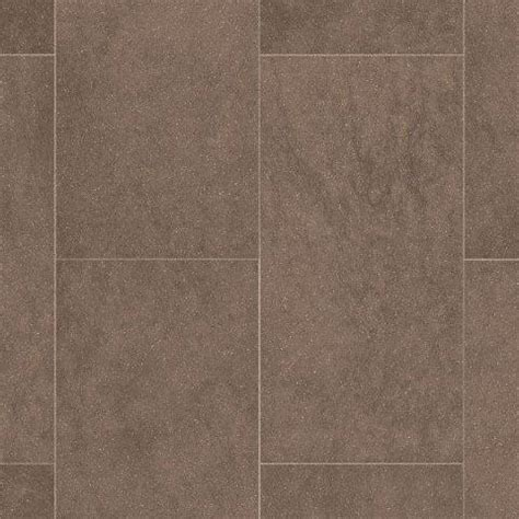 armstrong flooring brands top 28 armstrong flooring brands armstrong commercial hardwood flooring metro classics