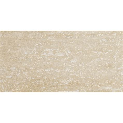 ivory vein cut honed filled travertine tiles 12x24