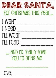 Secret Santa Questionnaire For Coworkers Printable Happy