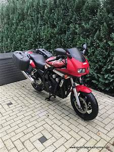 Motorrad Online Kaufen : yamaha fzs 600 fazer motorrad kaufen motorradankauf ~ Jslefanu.com Haus und Dekorationen