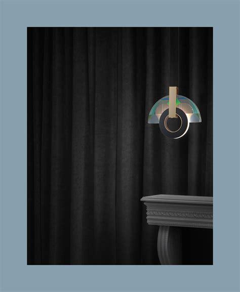 il fanale illuminazione il fanale illuminazione interni ed esterni made in italy