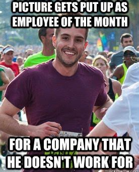 Photogenic Guy Meme - great pictures meet ridiculously photogenic guy the newest internet meme