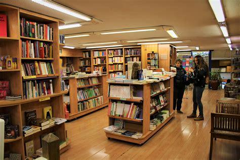 La Libreria In by Librer 237 A Nueva Conciencia Ecocentro