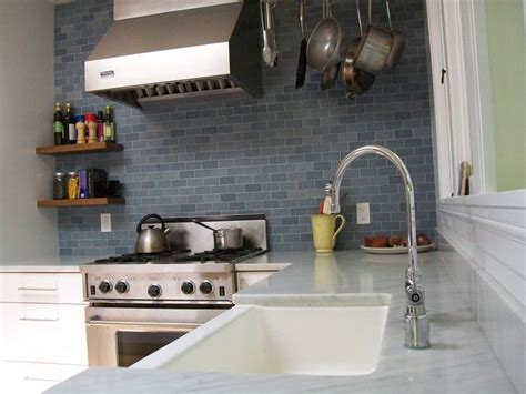 images  heath tile backsplash  pinterest