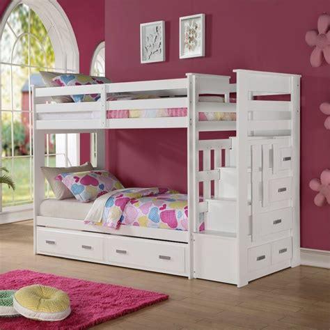 tempat tidur anak  tingkat harga murah jepara heritage