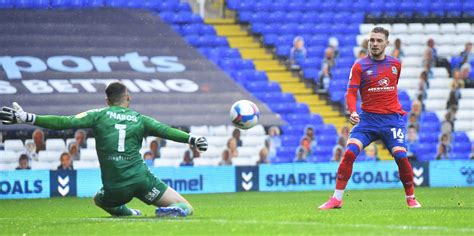 Opinion: Liverpool loanee can take Blackburn Rovers to new ...