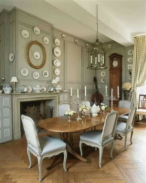 Dining Room Set And Interior Design Ideas Photos by Top Designers Show Their Best Dining Rooms Ideas