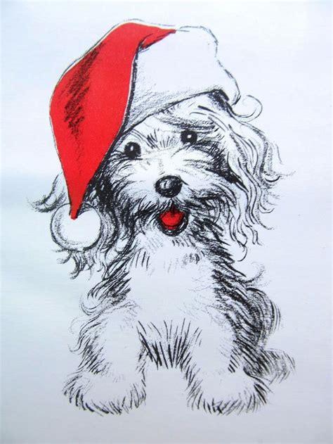 christmas drawing ideas  pinterest
