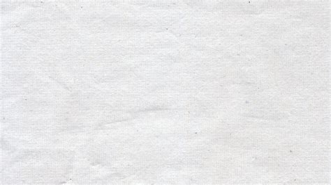 white background  desktop pixelstalknet