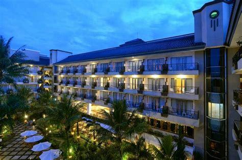 daftar hotel  bandung terbaru    info