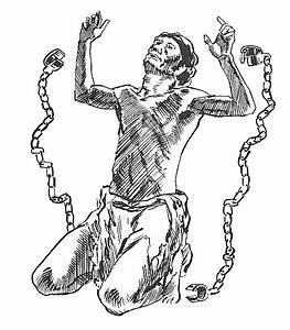 How To Draw Slavery Chains   www.pixshark.com - Images ...