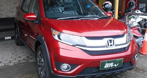 List Of Honda Cars by All Honda Models List Of Honda Car Models Vehicles
