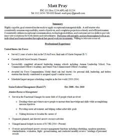 Resume Builder Ratings by Pin By Rashid Riaz On Resumes